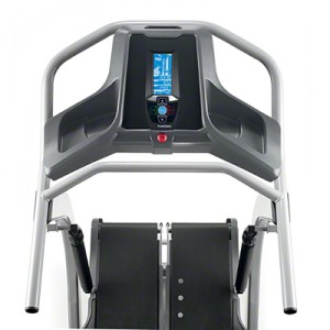 Bowflex-treadclimber-TC20-console