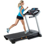 iFit treadmill review