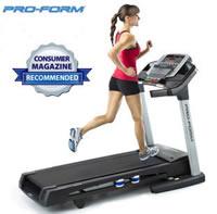 proform 995 treadmill