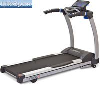 Lifespan Home Treadmills - Are They Really A Good Buy?