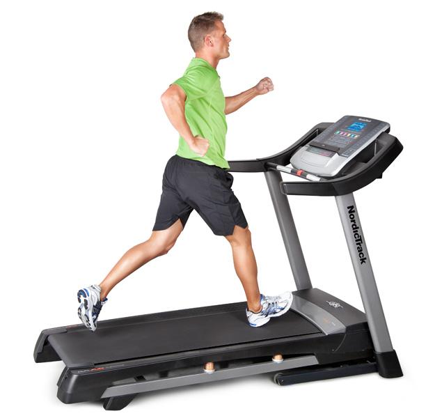 price proform 725tl treadmill