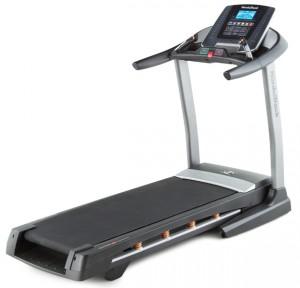 nordic track c900 treadmill reviews