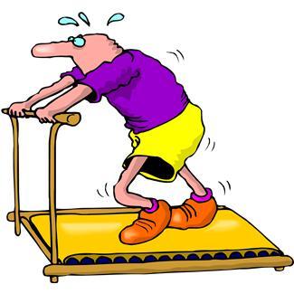 best home treadmill
