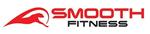 smooth fitness treadmill