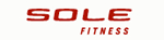 sole-fitness-logo