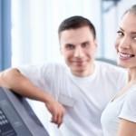 best home treadmill buyers