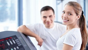 treadmill brands reviews