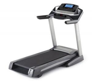 proform treadmill review