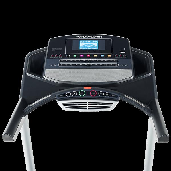 proform-600-treadmill-console-new