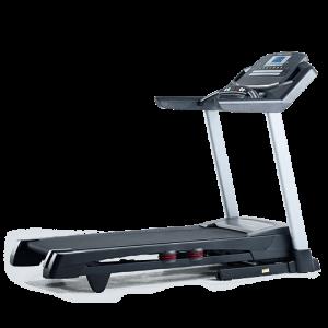 Proform 600 treadmill