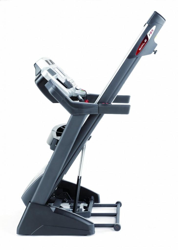treadmill horizon t61 price