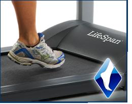 lifespan tr3000 treadmill deck