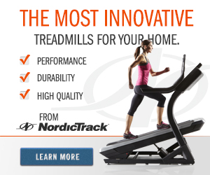 incline trainers reviews