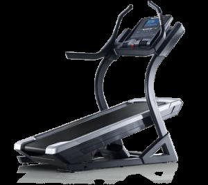 nordictrack x11i incline trainer