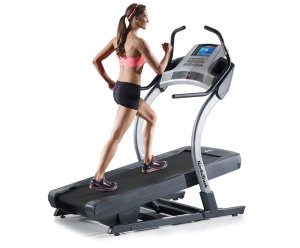 Nordictrack X9 Incline Trainer