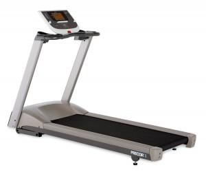 precor-9-23-treadmill