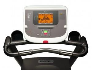 precor-9-23-treadmill console