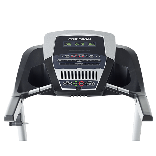 proform-400-treadmill-console