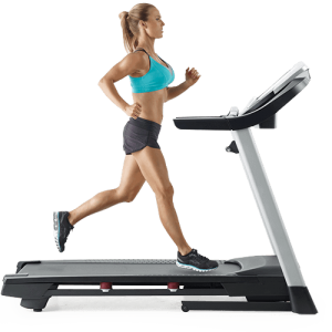 proform-400-treadmill review