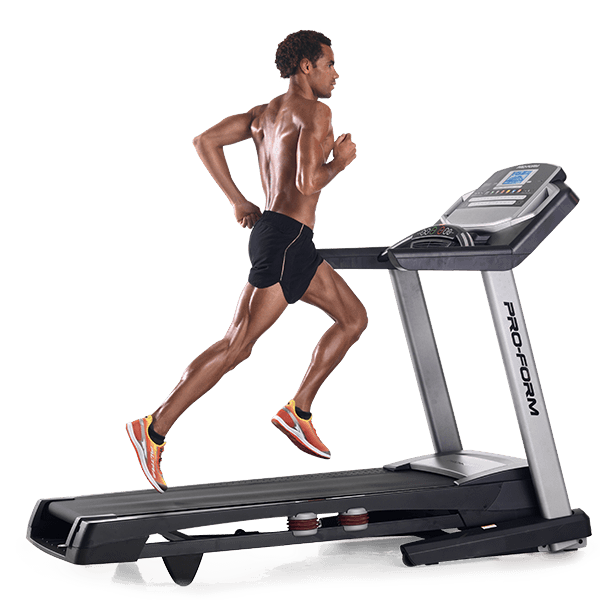 proform-995C-treadmill-man