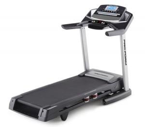 Proform 995C Treadmill