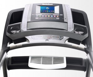 best treadmill 2014
