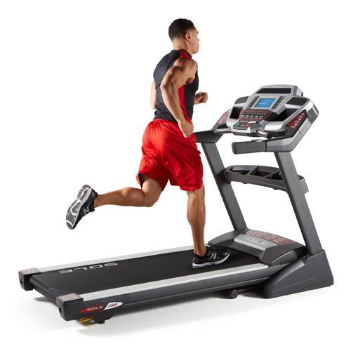best home treadmills for running