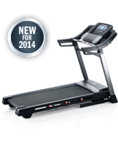 new-treadmill-2014-2