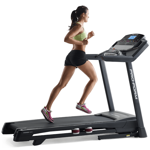proform-995-treadmill-2014