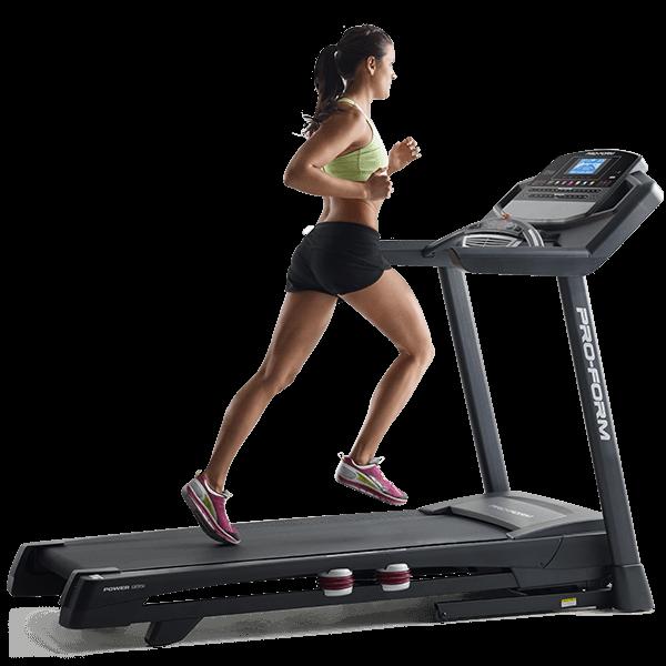 manual true ps800 treadmill