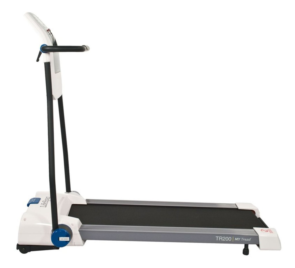 lifespan-tr200-treadmill-side