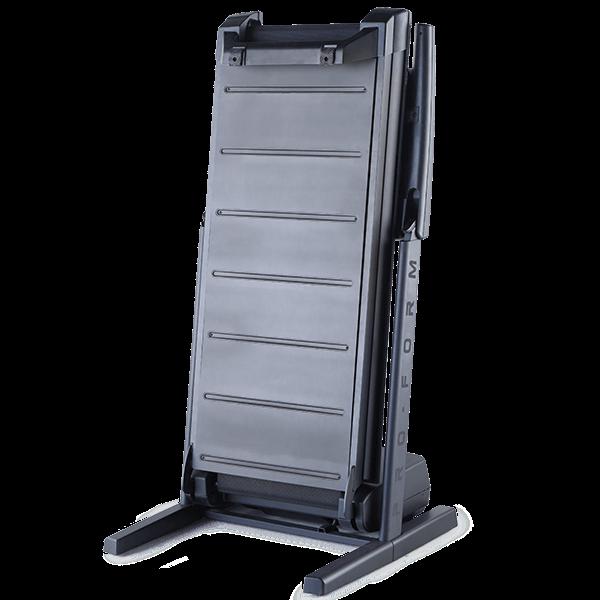 desk-treadmill-folded