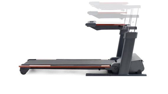 nordictrack-desk-treadmill-adjustable