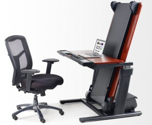 nordictrack-desk-treadmill-folded2
