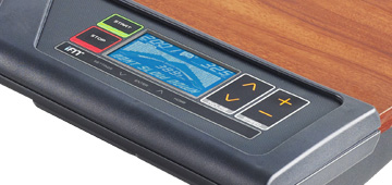 nordictrack-desk-treadmill-readout