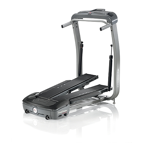 Nordictrack Treadclimber Review - What You Need To Know