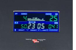 lifespan-tr1200-treadmill-consoleclose