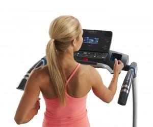 lifespan-tr1200i-treadmill-console2