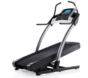 Nordictrack X7i Treadmill
