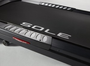 sole f80 treadmill vs nordictrack c1750
