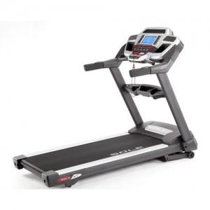 best treadmill brands - sole