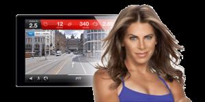 Nordictrack Elite 9700 Pro ifit