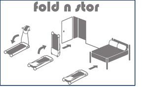 LifeSpan-Fold-n-Store