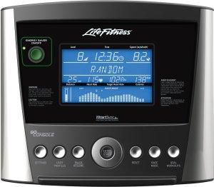 life-fitness-f3-treadmill-console