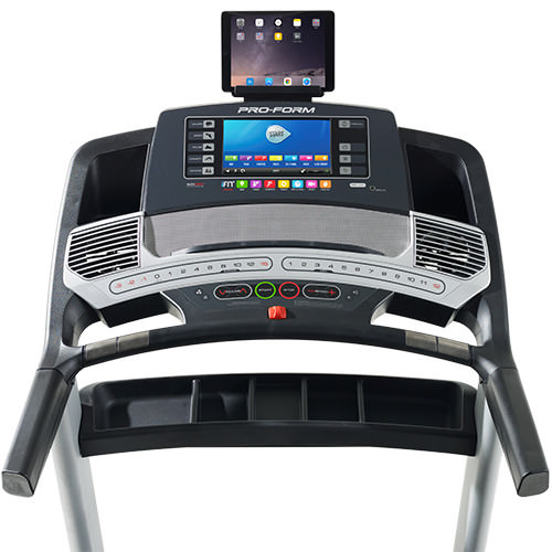 proform 9000 treadmill review