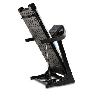 xterra-6-6-folding-treadmill