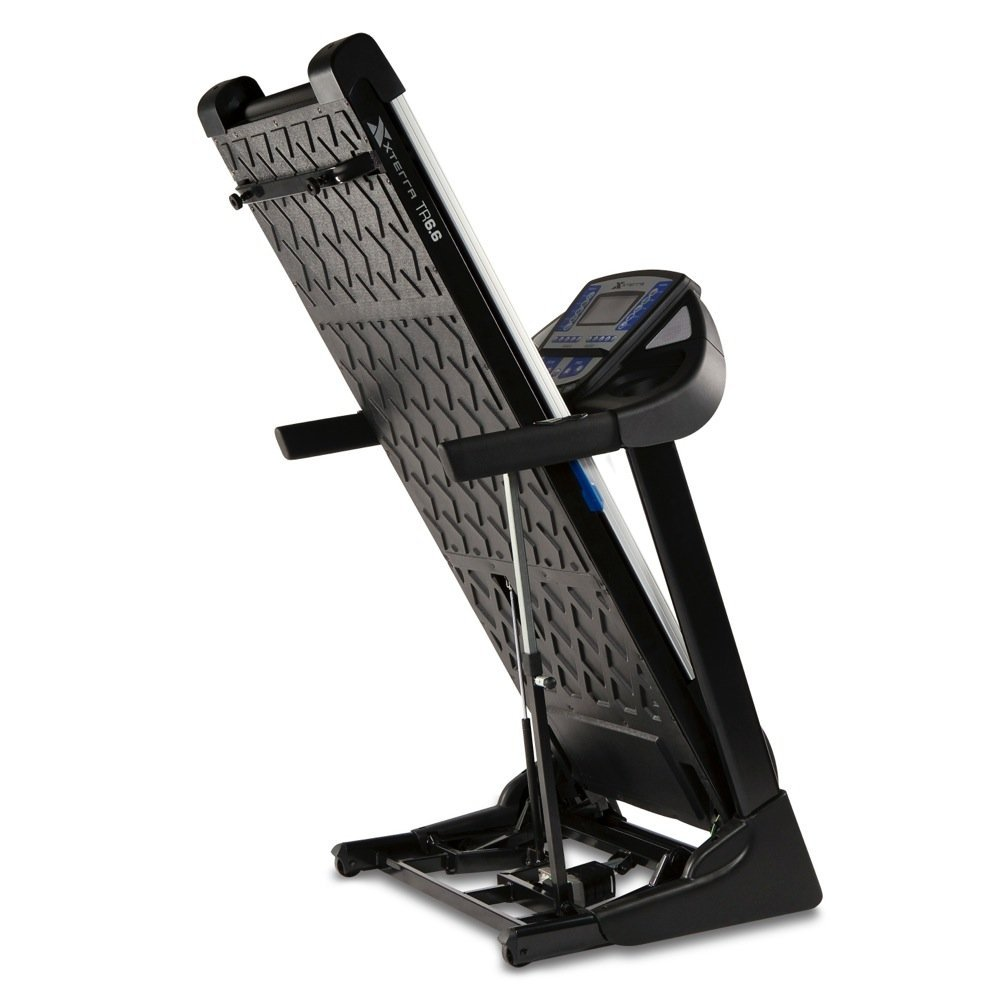xterra-6-6-folding-treadmill