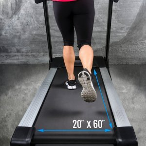 xterra-6-6-treadmill-belt