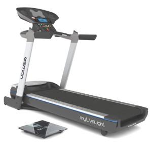 yowza boda treadmill