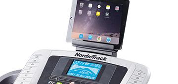 nordictrack-c630-tablet